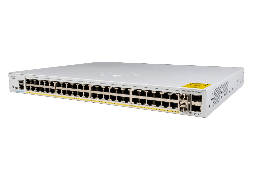cisco-catalyst-c1000-48.jpg