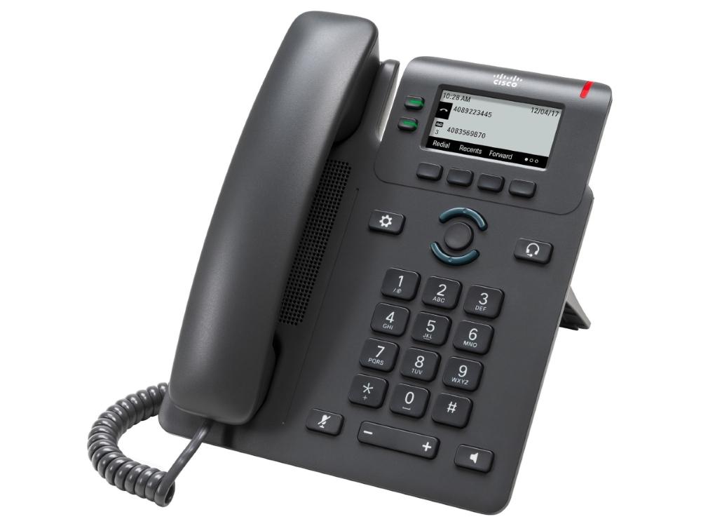 cisco-ip-phone-6821-1.jpg