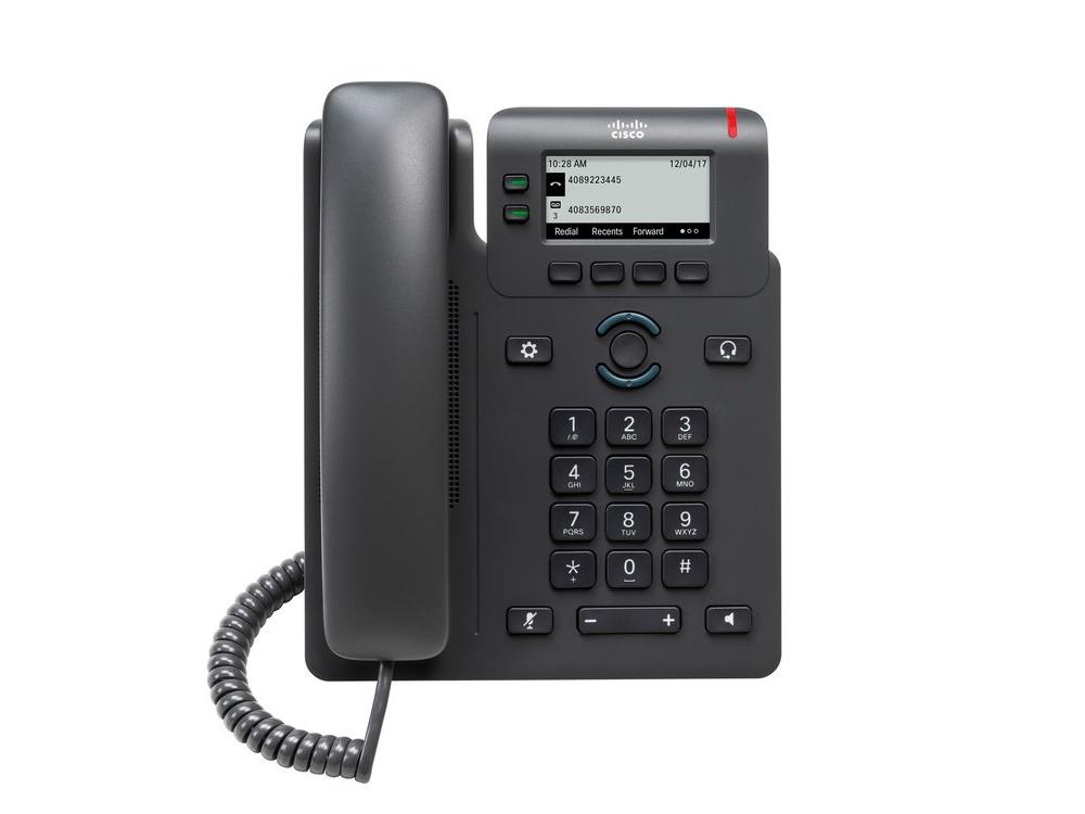 cisco-ip-phone-6821-2.jpg