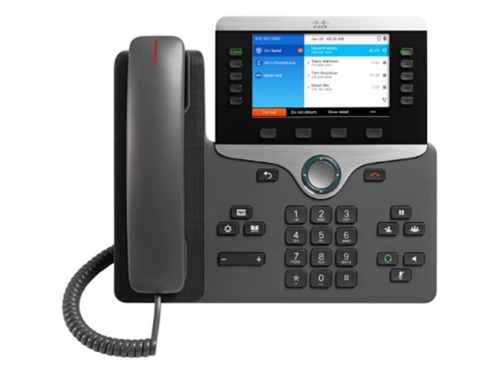 cisco-ip-phone-8851-1.jpg