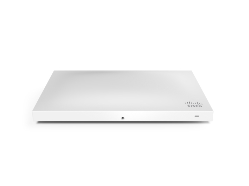 cisco-meraki-32.jpg