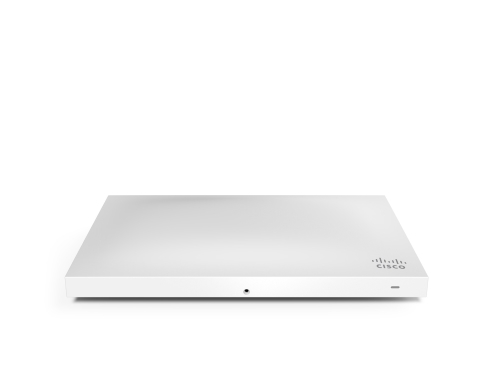 cisco-meraki-42.jpg