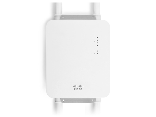 cisco-meraki-66.jpg