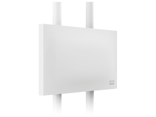 cisco-meraki-72.jpg