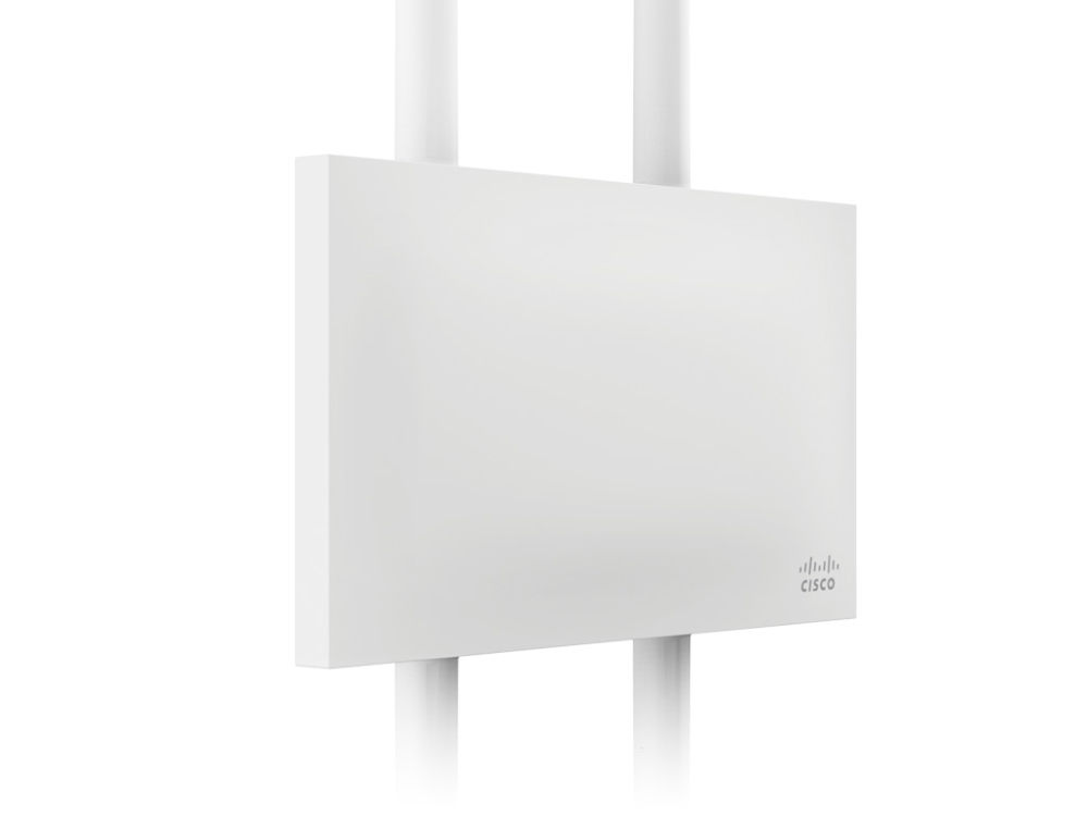 cisco-meraki-mr74-2.jpg