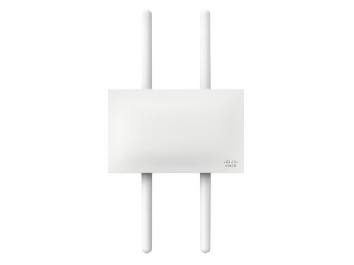cisco-meraki-mr74.jpg