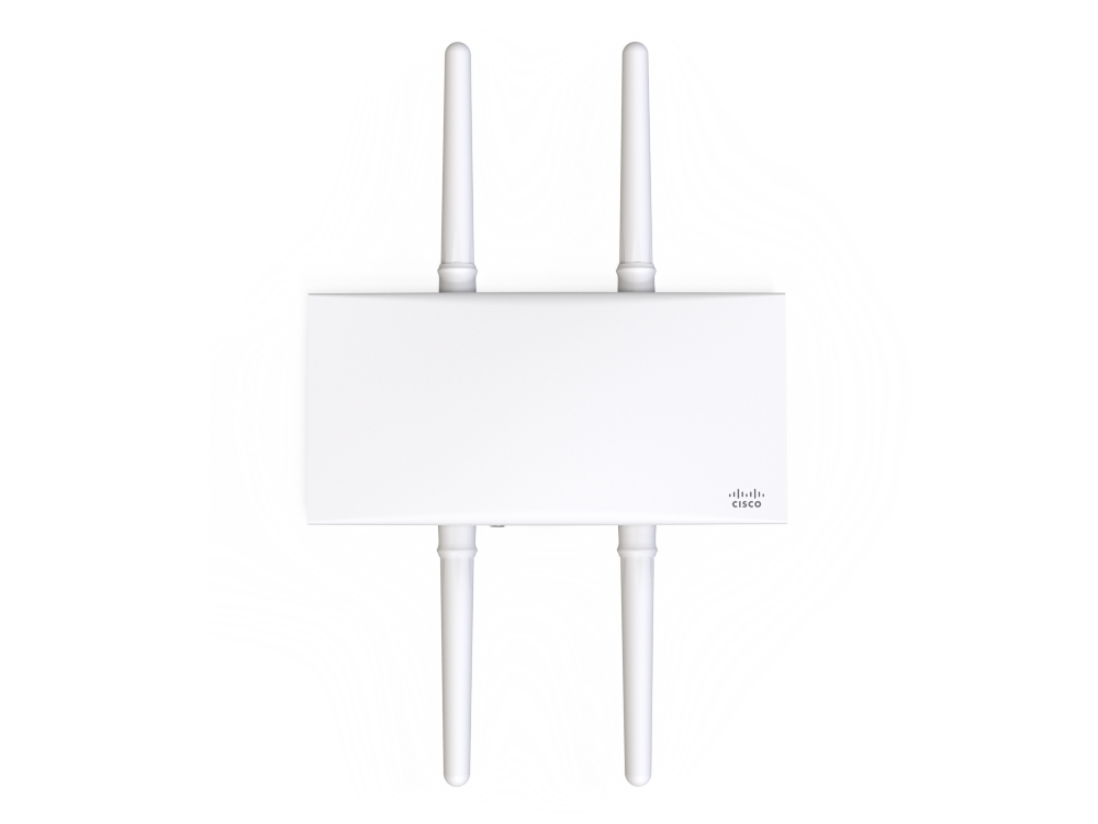 cisco-meraki-mr86.jpg