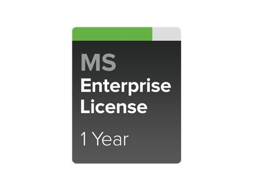 cisco-meraki-ms-1yr-licentie.jpg