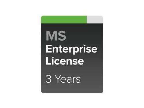cisco-meraki-ms-3yr-licentie.jpg