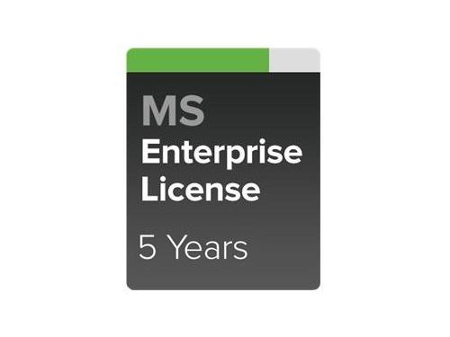 cisco-meraki-ms-5yr-licentie.jpg
