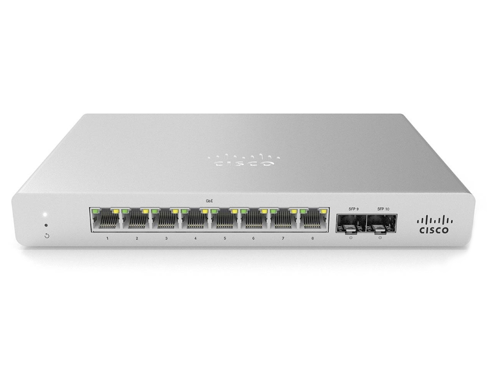 cisco-meraki-ms120-8-hw.jpg