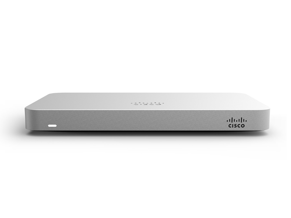 cisco-mx64-meraki-hw.JPG