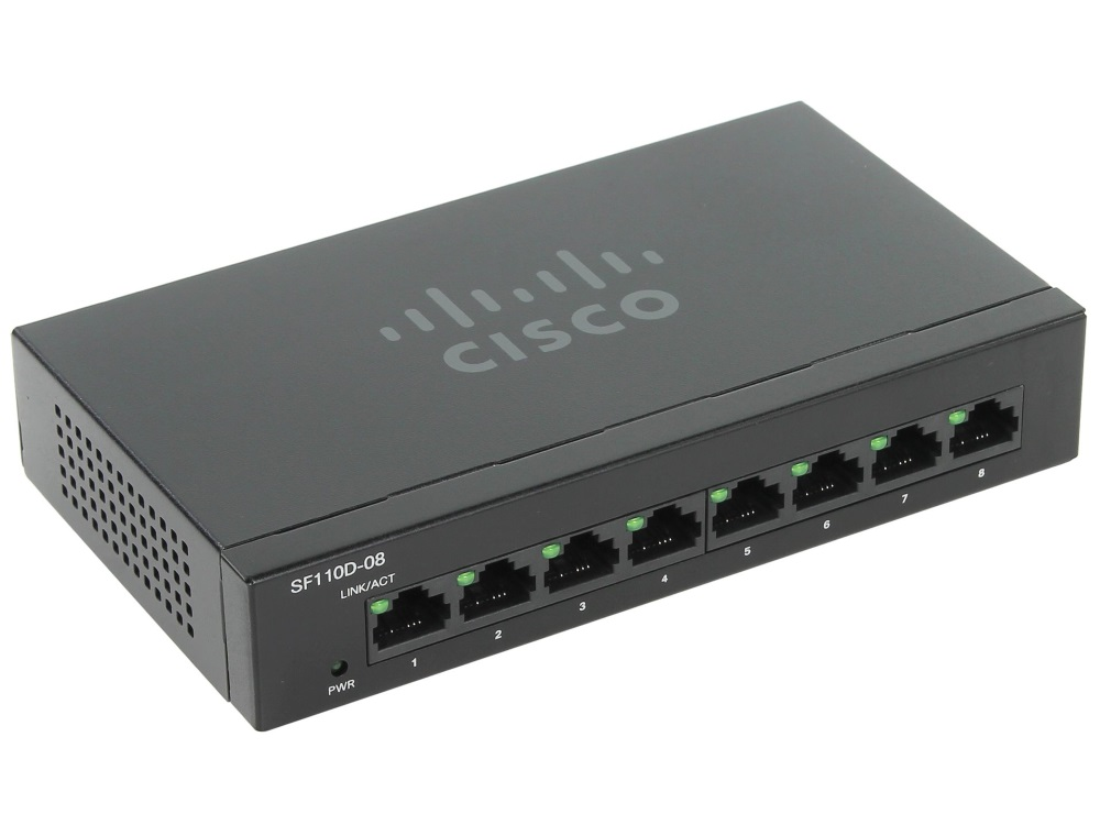 cisco-sf110d-08-eu-3.jpg