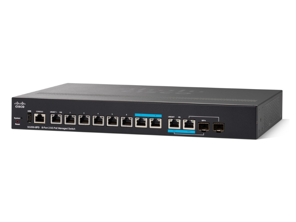 cisco-sg350-8pd.jpg