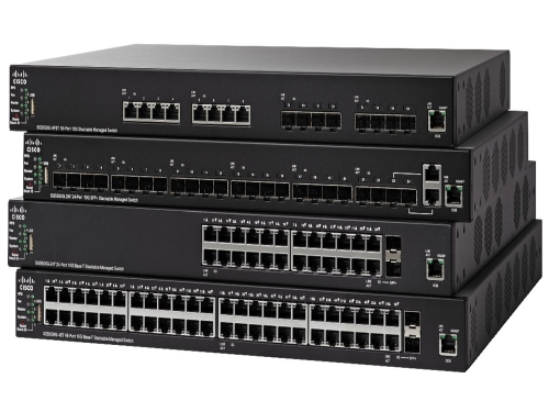 cisco-sg550xg-24f-k9-2.jpg