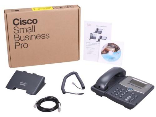 cisco-spa-504g-ip-telefoon-inhoud-doos.jpg