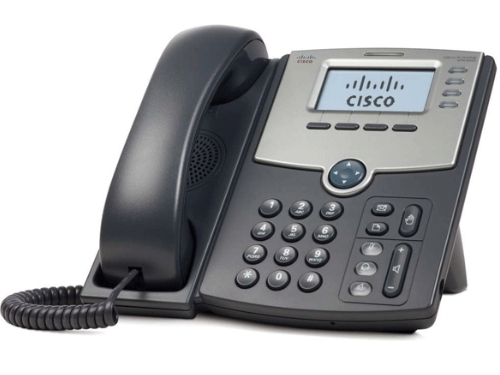 cisco-spa-504g-ip-telefoon.jpg