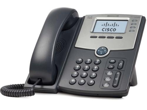 cisco-spa-504g-ip-telefoon.jpg