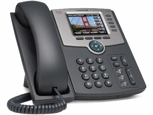 cisco-spa-525g-ip-telefoon.jpg