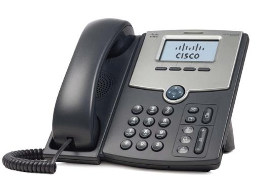 cisco-spa502g-ip-telefoon.jpg
