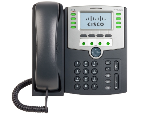 cisco-spa509g-ip-telefoon.jpg
