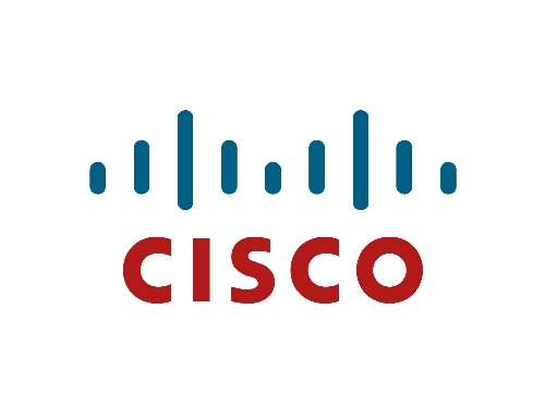 cisco-systems-logo-500x375.jpg