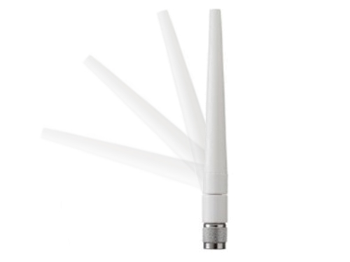 cisco_air-ant2422dw-r_stelbaar.jpg