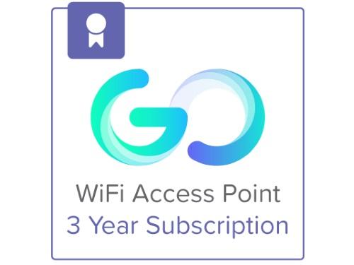 cisco_meraki_go_3_year_subscription_3-jarige_licentie.jpg