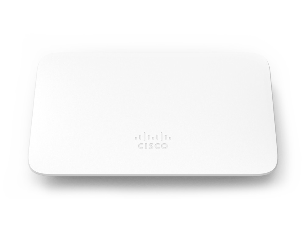 cisco_meraki_go_indoor_acces_point_gr10-hw-eu_1_1.jpg