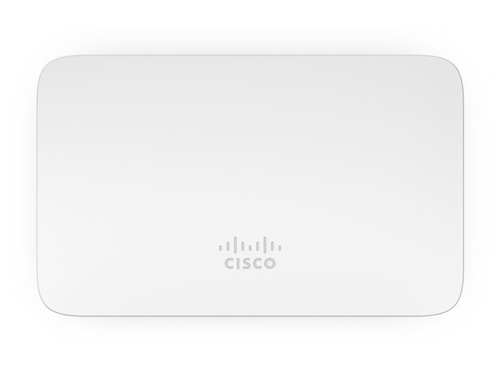 cisco_meraki_go_indoor_acces_point_gr10-hw-eu_2.jpg