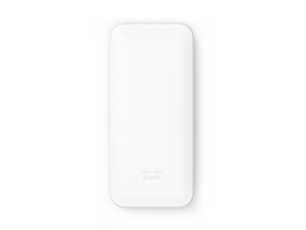 cisco_meraki_go_outdoor_acces_point_gr60-hw-eu_1.jpg