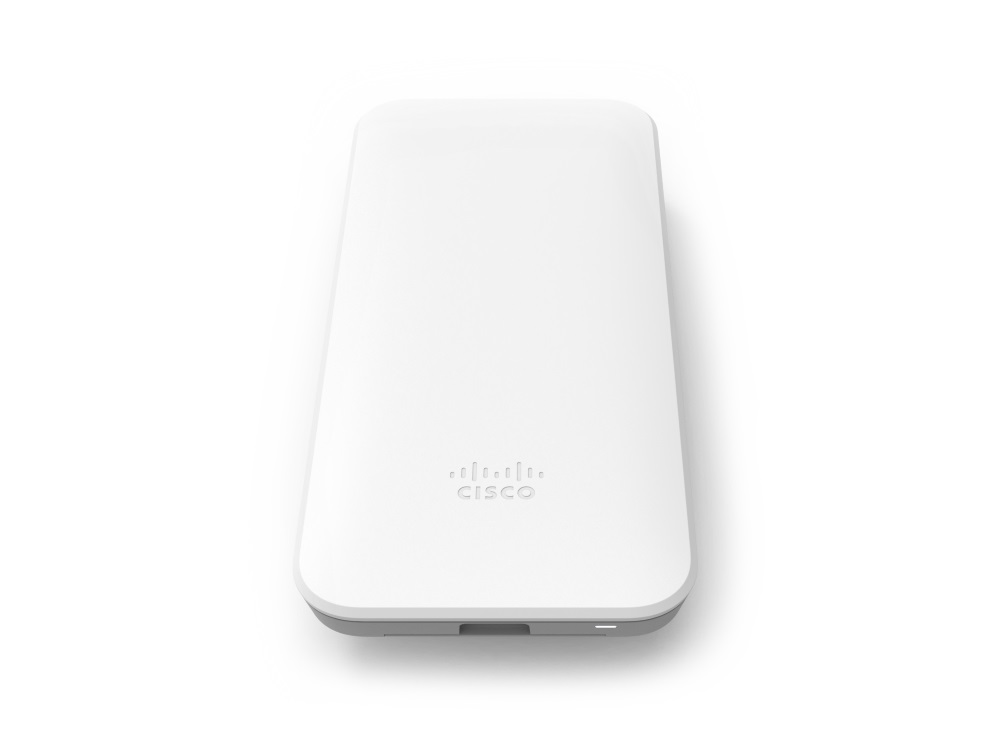 cisco_meraki_go_outdoor_acces_point_gr60-hw-eu_2.jpg