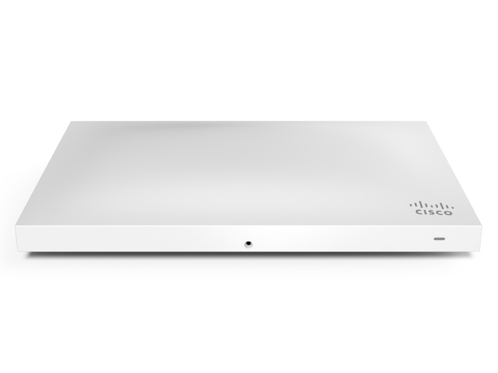 cisco_meraki_mr42.jpg