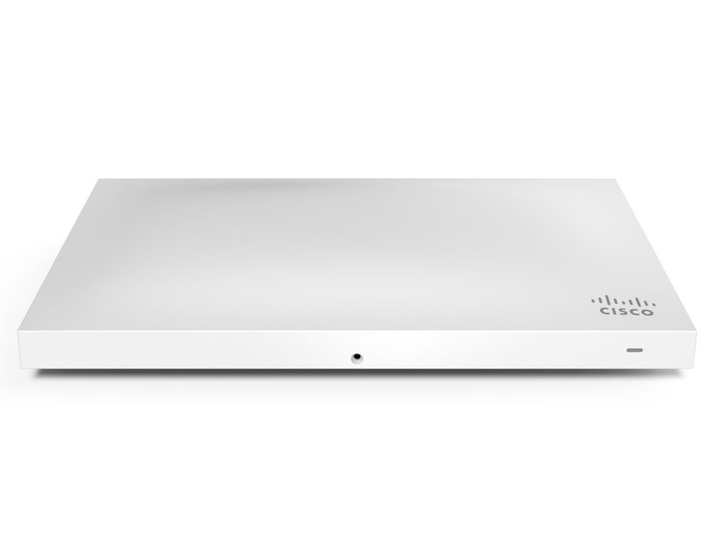 cisco_meraki_mr53.jpg