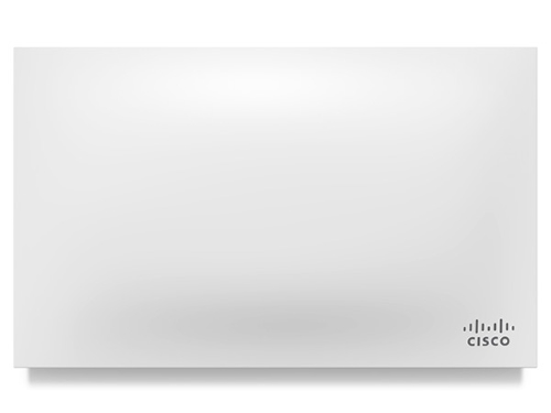 cisco_meraki_mr53_2.jpg