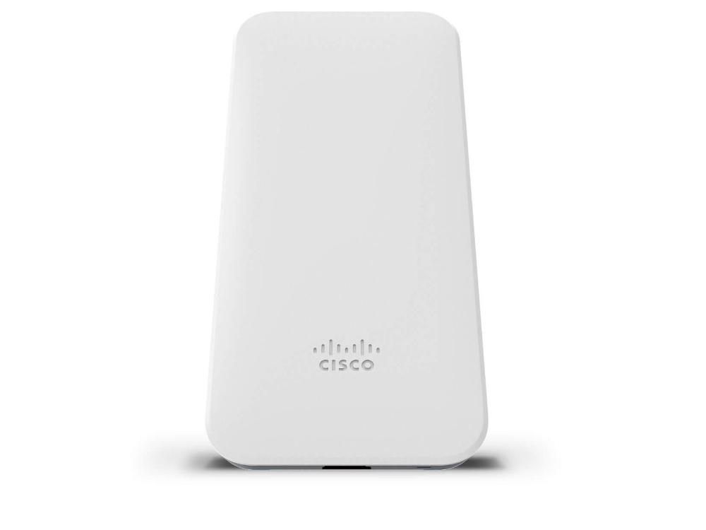 cisco_meraki_mr70_outdoor_accesspoint_1.jpg