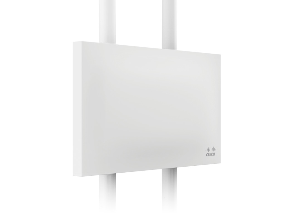 cisco_meraki_mr84.jpg