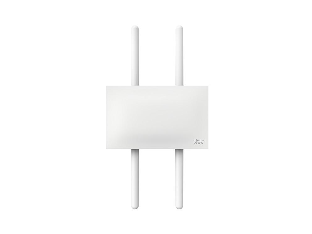 cisco_meraki_mr84_2.jpg