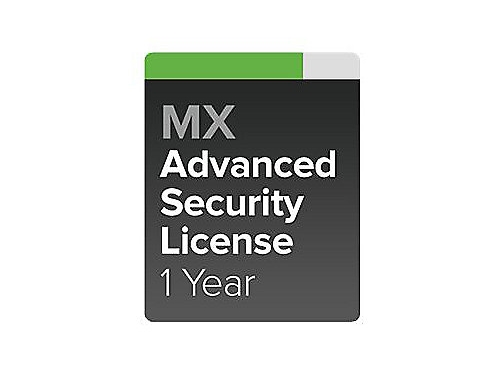 cisco_meraki_mx_advanced_security_license_1_year.jpg