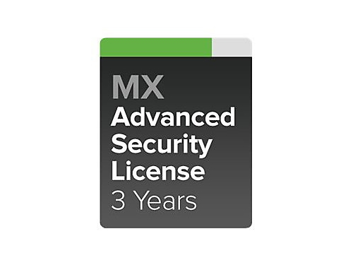 cisco_meraki_mx_advanced_security_license_3_year.jpg