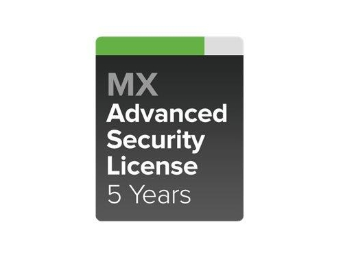 cisco_meraki_mx_advanced_security_license_5_year.jpg