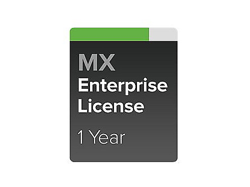 cisco_meraki_mx_enterprise_license_1_year.jpg