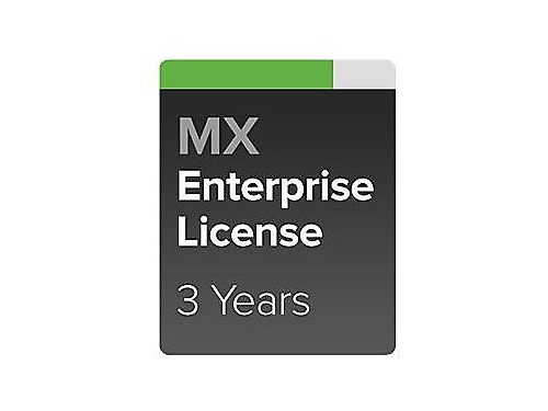 cisco_meraki_mx_enterprise_license_3_year.jpg