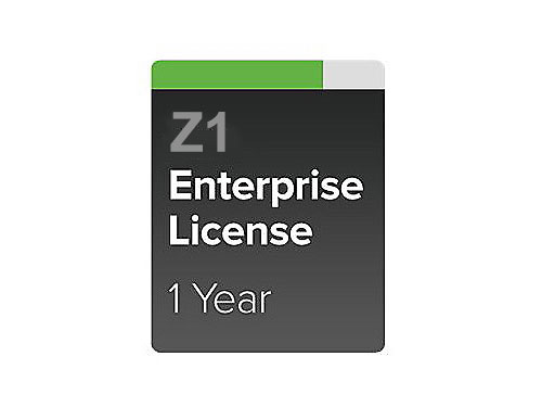 cisco_meraki_z1_enterprise_license_1_year.jpg