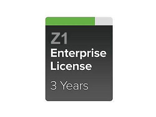 cisco_meraki_z1_enterprise_license_3_year.jpg