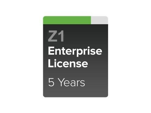 cisco_meraki_z1_enterprise_license_5_year.jpg