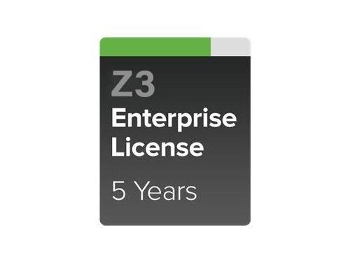 cisco_meraki_z3_enterprise_license_5_year.jpg