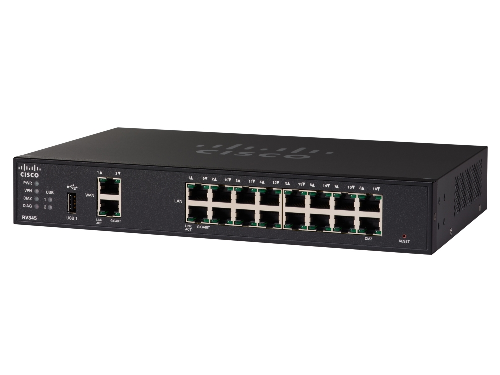 cisco_rv345.jpg