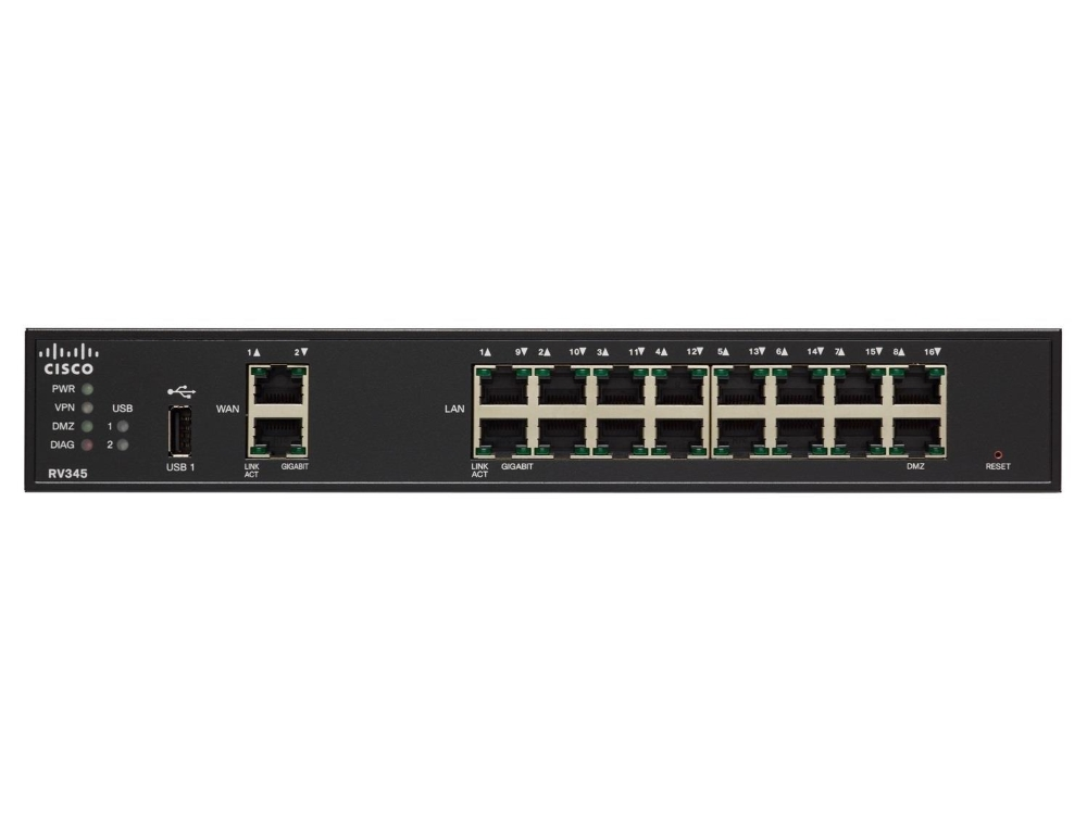 cisco_rv345_2.jpg
