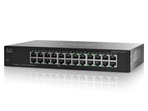 cisco_sf110-24.jpg